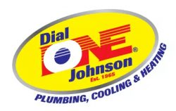 Does Your Bathroom Sink Need Repair? Connect Dial One Johnson