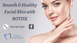 Enhance Your Skin with Professional Botox