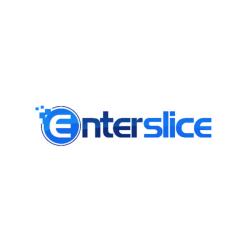 NBFC Registration in India – Enterslice