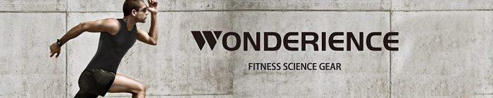 The health and fitness.You shape world,Wondeience shae you
