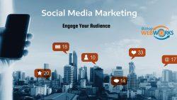 Find Leads through Social Media