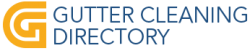 Gutter Cleaning Directory