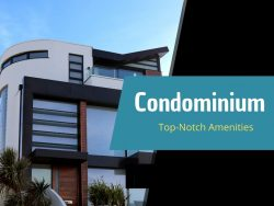 General Insights on Condos