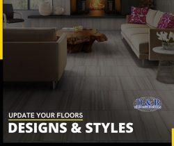 Get Affordable Tile Services