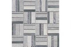 Get Best Pattern On Tiles At Our Encaustic Tiles