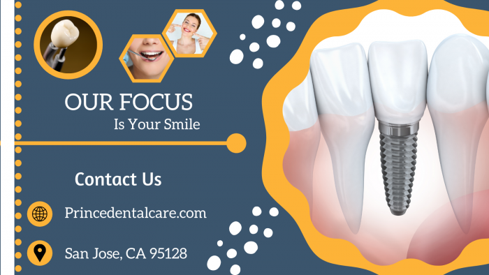 Get Low-Cost Dental Treatment