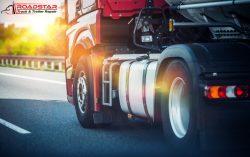 Get Mobile Truck Repair Service in Cambridge from Road Star Truck and Trailer Repair
