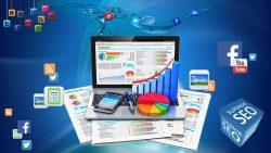 Bridge City Firm | The #1 Web Designing Services Provider