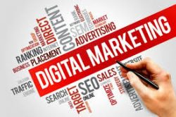 Enhance Your Business In The Online Marketing – Bridge City Firm