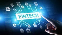 Meet Ferhan Patel – The Best Fintech Executive