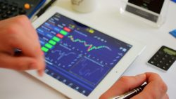 uBanker – The Effective Forex Trading Guide