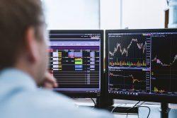 Ubanker – The Best Online Trading Platform