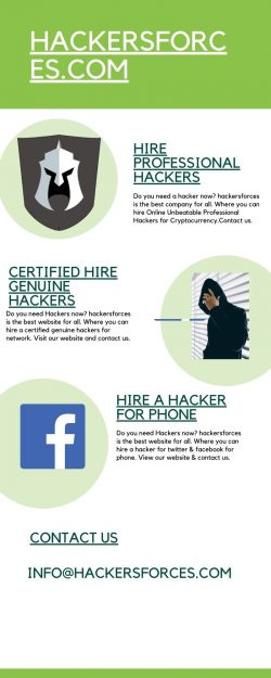Unbeatable Professional Hackers
