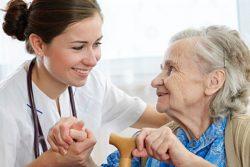 Killeline Nursing Home   Best Treatment and Nursing Home
