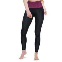 High Waist Sauna Sweat Capri Leggings Pants – Nebility