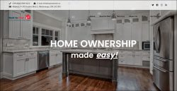 Home Rent to Own Toronto