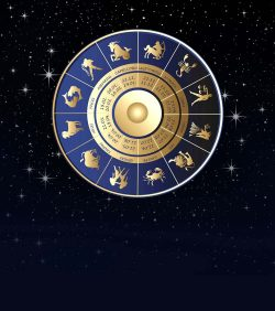Diploma In Numerology From Institute Of Vedic Astrology
