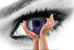 Expert Optometry | Vikash Kumar fitness to practice