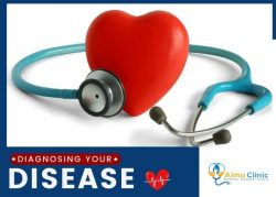 Improve the Overall Health by Disease Management