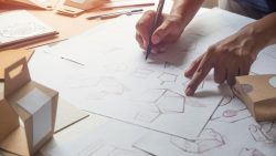 Founder   Entrepreneur Invention Designer – Matt Hintze Gainesville Florida