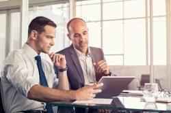 Oliver: Canadian Group Benefit Administration Software