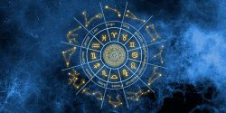 Online Astrology Courses – Institute of Vedic Astrology