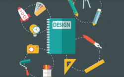 Devina Jasmine Deo – The Best UI Designer