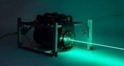 John Casey Boston Grand Prix – Future Laser Technologies