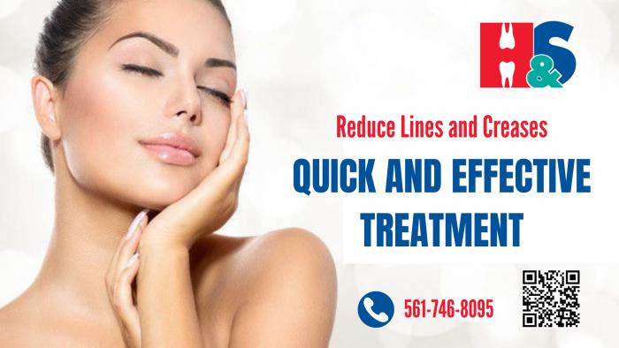 Lifelong Skin Care Solution