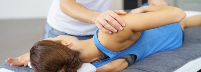 Physiotherapy at home: Presentation and advantages!
