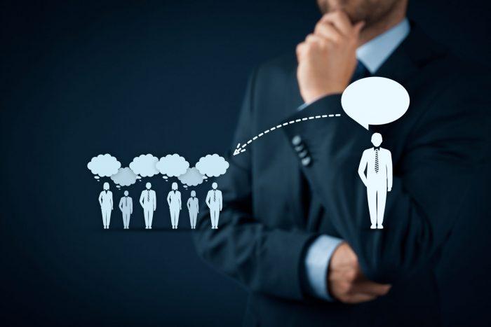 Markerly – Influencer Marketing Solution