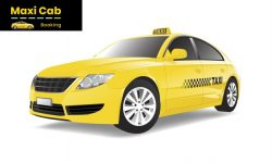 Maxi Cab Booking Melbourne – Most Trusted Maxi Cab Services Provider