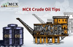 Get the Best MCX Tips With Shyam Advisory