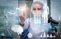 Medical Imaging – MedAI