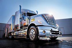 Mobile Truck and Trailer Repair Oshawa – Road Star Truck & Trailer Repair