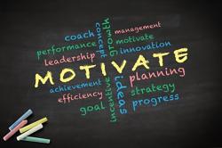 Candi Rose | Expert Motivational Speaker