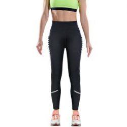 Nebility Women Fashion Sauna Weight Loss Sweat Pants