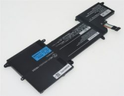 For NEC PC-VP-BP116 Laptop Akku