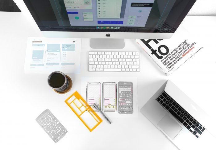 Digital Marketing Expert and a Product Designer