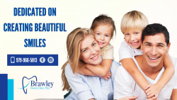 Perfect Oral Health for All Ages