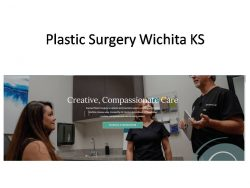 Plastic Surgery in Wichita KS