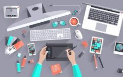 UI/UX Design Services | Devina Jasmine Deo