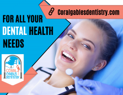 Non-Surgical Periodontal Treatment