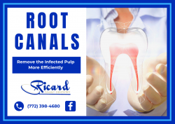 Professional Root Canal Treatment
