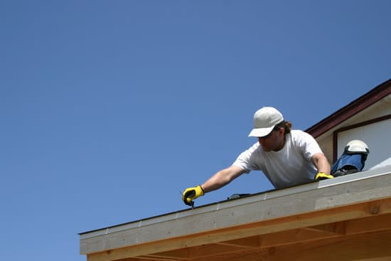 Roofing Contractor Tampa | Premium Roofers In Tampa Bay