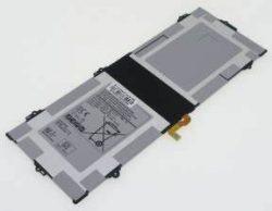 Samsung AA-PBMN2H0