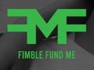 Online medical fundraising