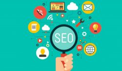 BEST SEO SERVICES IN NEW JERSEY
