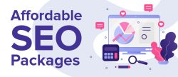 Factors to consider before choosing cheap SEO packages for your business