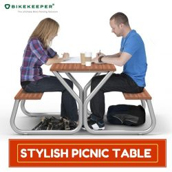 Shop Commercial Tables and Chairs